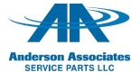 andersonserviceparts